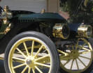 1910 Stanley Steamer Model 71 For Sale [click for info]