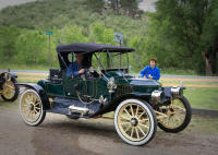 1911 Stanley Model 72 - 20 hp - Ken Hand - click for more