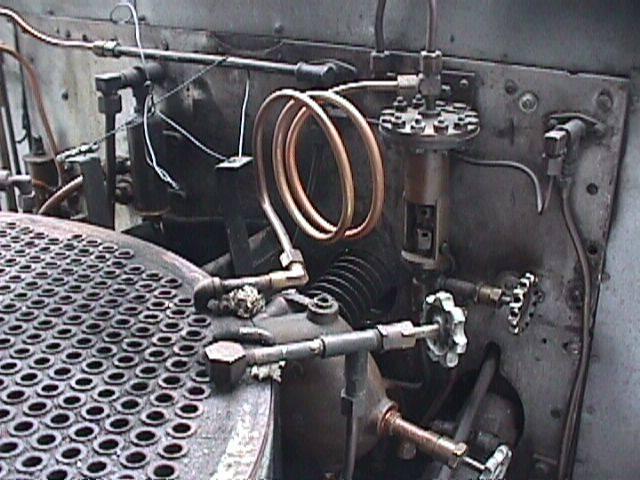 techpage PVC Venturi Valve Venturi Water Pump