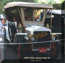 nick howell's 1909 white mod. m.jpg (27445 bytes)